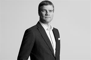 Bentley Motors global comms director joins automotive PR specialist Influence Associates