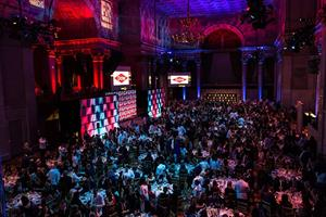 9 top tips to win a PRWeek Award