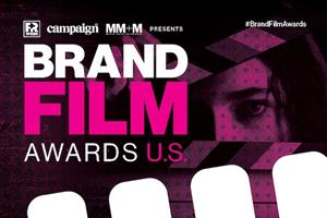 Brand Film Awards US 2021: The winners