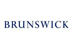 Brunswick sells minority stake to merchant bank