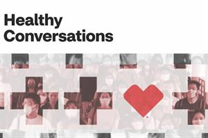 SVP and CCO Kym White faces baptism by fire at CVS Health