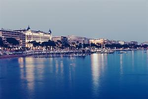Cannes Lions: plus ça change, plus c'est la même chose