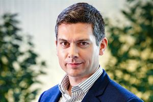 Jaguar Land Rover appoints new corporate affairs director