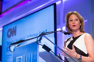 In Pictures: PRWeek celebrates the industry's talented women