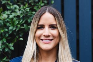'It's an exciting time to be in PR' - Creative Q&A