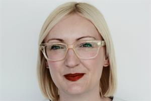 H+K gets London creative strategy lead from Golin