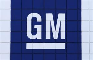How GM plans to live up to its pledge to be a zero-emissions company