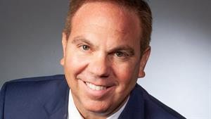 Marx Realty CEO Craig Deitelzweig on remaking the workplace