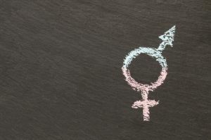 PRWeek Top 150: Agency gender balance changes little