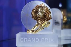 The work: PRWeek's verdict on Cannes 2021