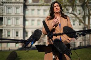 PRSA: New White House press secretary must support the press
