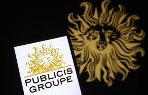 Publicis pushes back US office return as Delta looms