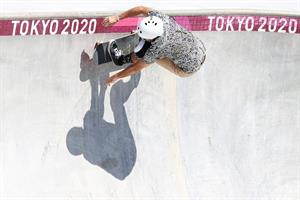 What brands can learn from the Tokyo Olympics
