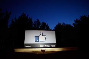 To delete or not to delete Facebook?