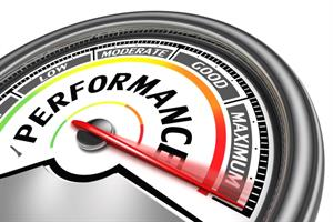 From mentions to business impact: The new rules of PR measurement