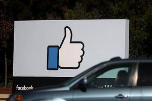 Just how concerned are you about Facebook's News Feed changes?