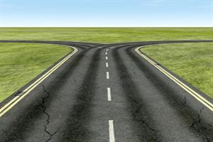 Holding company CEOs: PR at a fork in the road