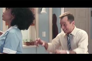 PR pros: Gillette's 'clunky' masculinity campaign 'not the best an ad can get'