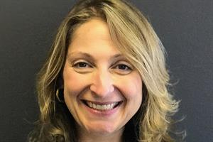 BCW hires Lauren Glazer for new chief brand officer role