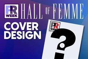 Hall of Femme 2018 cover contest: And the winner is....