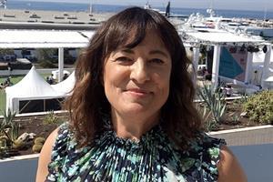 Watch: Cannes Lions PR jury president Michelle Hutton