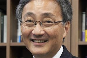Brunswick names senior advisor in Tokyo