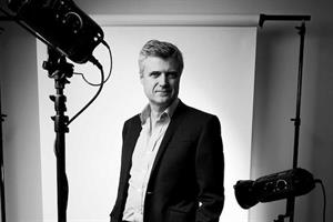 Mark Read: Integrated accounts make up third of WPP's new-business pipeline
