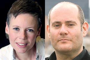 What's the future of the PR agency model? Find out at PRWeek UK seminar