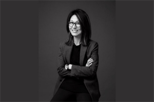 COO of Edelman China moves to Ogilvy
