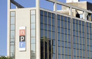 NPR names Isabel Lara first chief communications officer