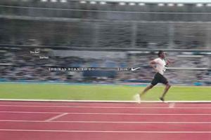 Five times Nike pushed boundaries with its marketing