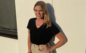 Milk & Honey PR hires Ottilie Ratcliffe of The Romans in new creative role