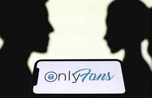 Timeline of a Crisis: OnlyFans backpedals on porn ban but fails to move forward