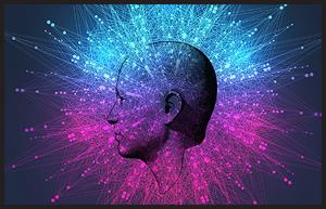 AI and PR: An improving relationship