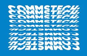 CommsTech: Meet the moment