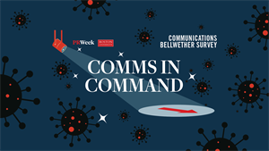 Culture club: Findings from the 2021 Communications Bellwether Survey