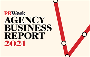 Agency Business Report 2021