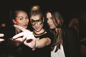 How to activate the perfect influencer event
