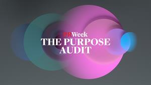 Statement of purpose report card