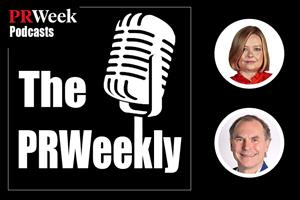The PRWeekly: Cannes Lions & Purpose Awards | PR salaries & recruitment | Govt eases COVID restrictions
