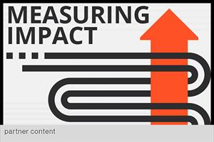 Measuring Impact: Connecting PR outcomes to business goals