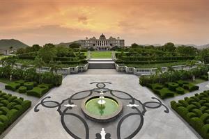 Raffles Hotels & Resorts appoints lead comms agency