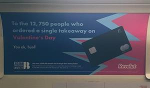 Four ways brands can avoid a Revolut-style reputational hit over data
