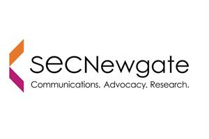SEC Newgate 'ahead of budget' in Q1; outlines COVID-19 impact after 'transformational' year