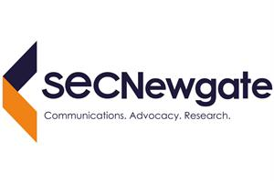 SEC Newgate buys Newington outright and merges it with sister shop