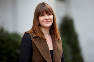 Talk.Global appoints Sophie Hayes as global client lead