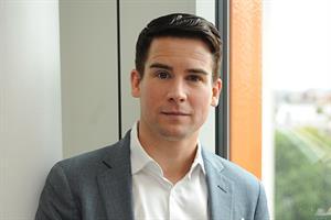 Burson UK CEO Stephen Day 'made redundant' as part of BCW merger