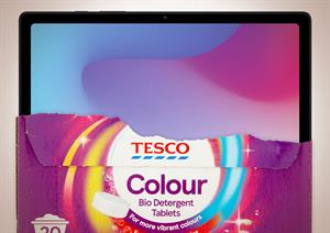 'Edible emoji counter was discussed at one point' - Behind the Campaign, Super Subs for Tesco Mobile