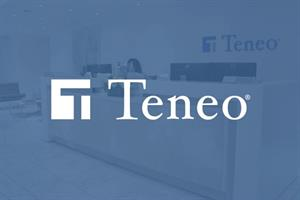 Teneo launches Restructuring business in APAC