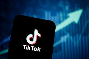 It's time for TikTok, just don't overthink it